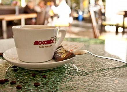 Alstercafé aus Hamburg Hohenfelde