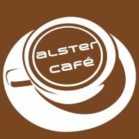 Alstercafé Café in Hamburg Hohenfelde – Frühstück, Mittagstisch und vieles mehr…
